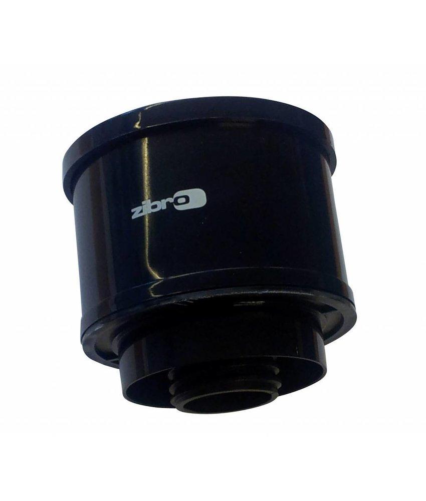 Zibro Waterfilter tbv luchtbevochtiger H 509