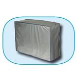 Zibro Afdekhoes klein 800x550x285 mm