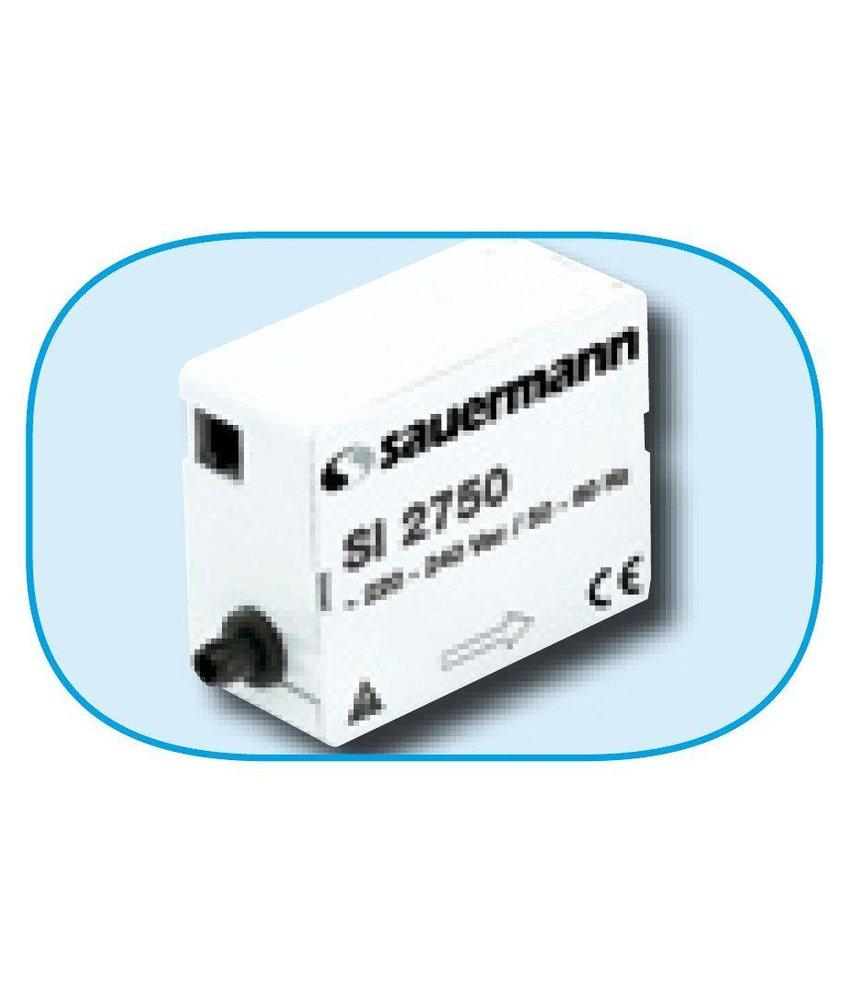 Zibro Condenswater pomp SI 2750