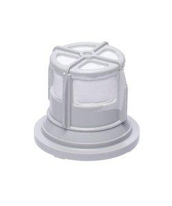Zeefje Laag type D