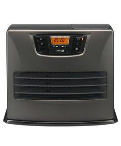 Laserkachel LC 150 (tot 190 m³)