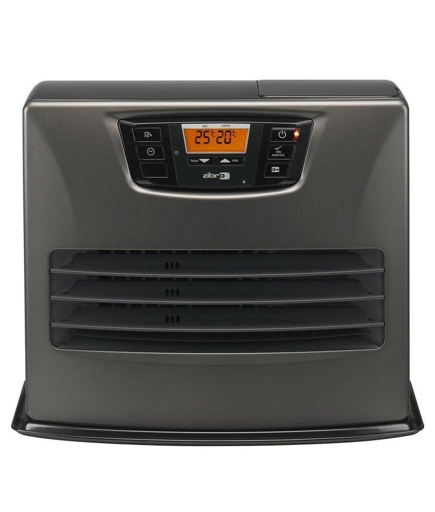 Zibro Laserkachel LC 150 (tot 190 m³)