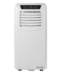 mobiele airco TP 2020 (tot 65 m³)