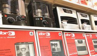 Onderdelen en accessoires van Zibro