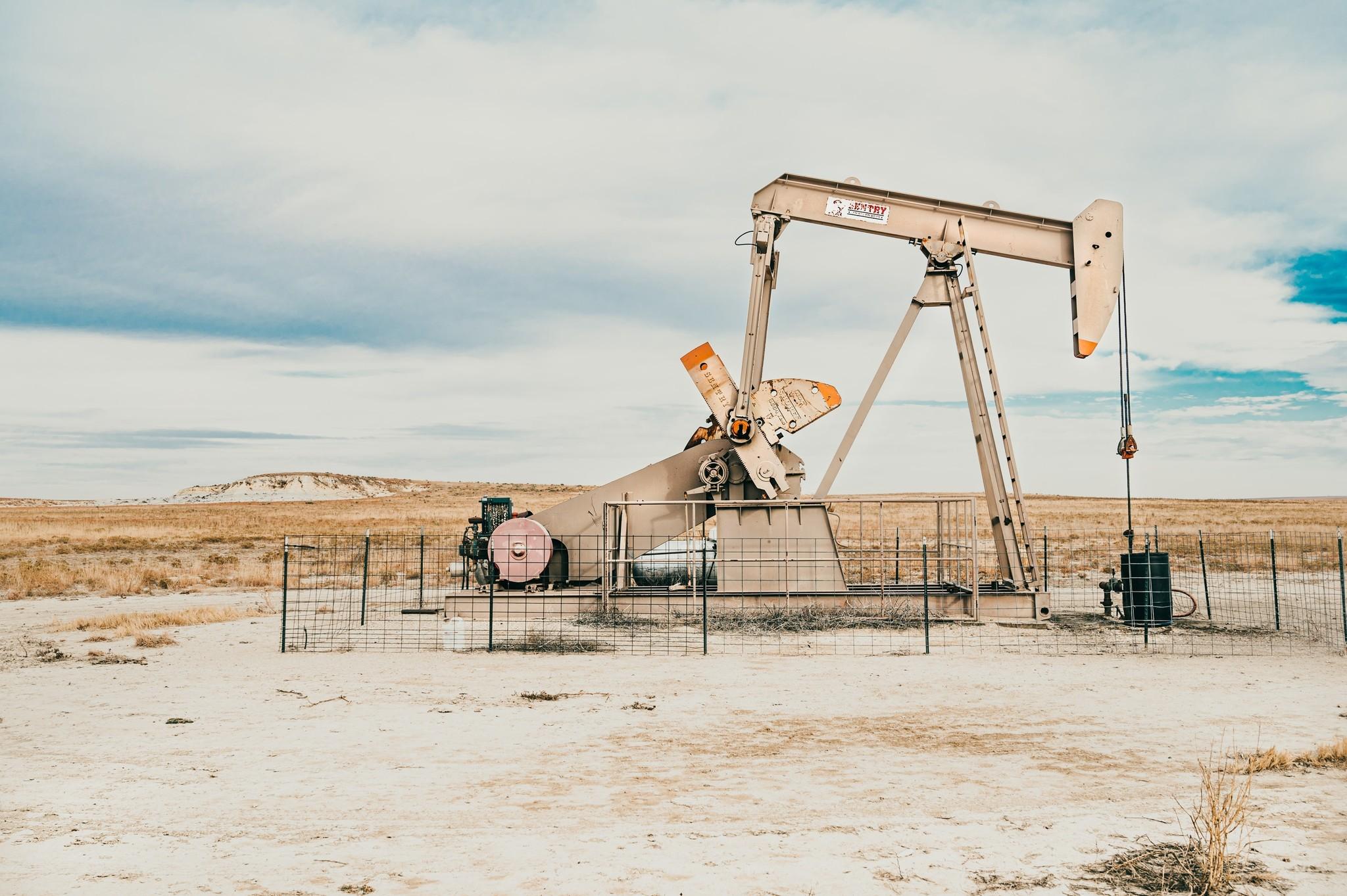 De waarheid achter Zibro olie