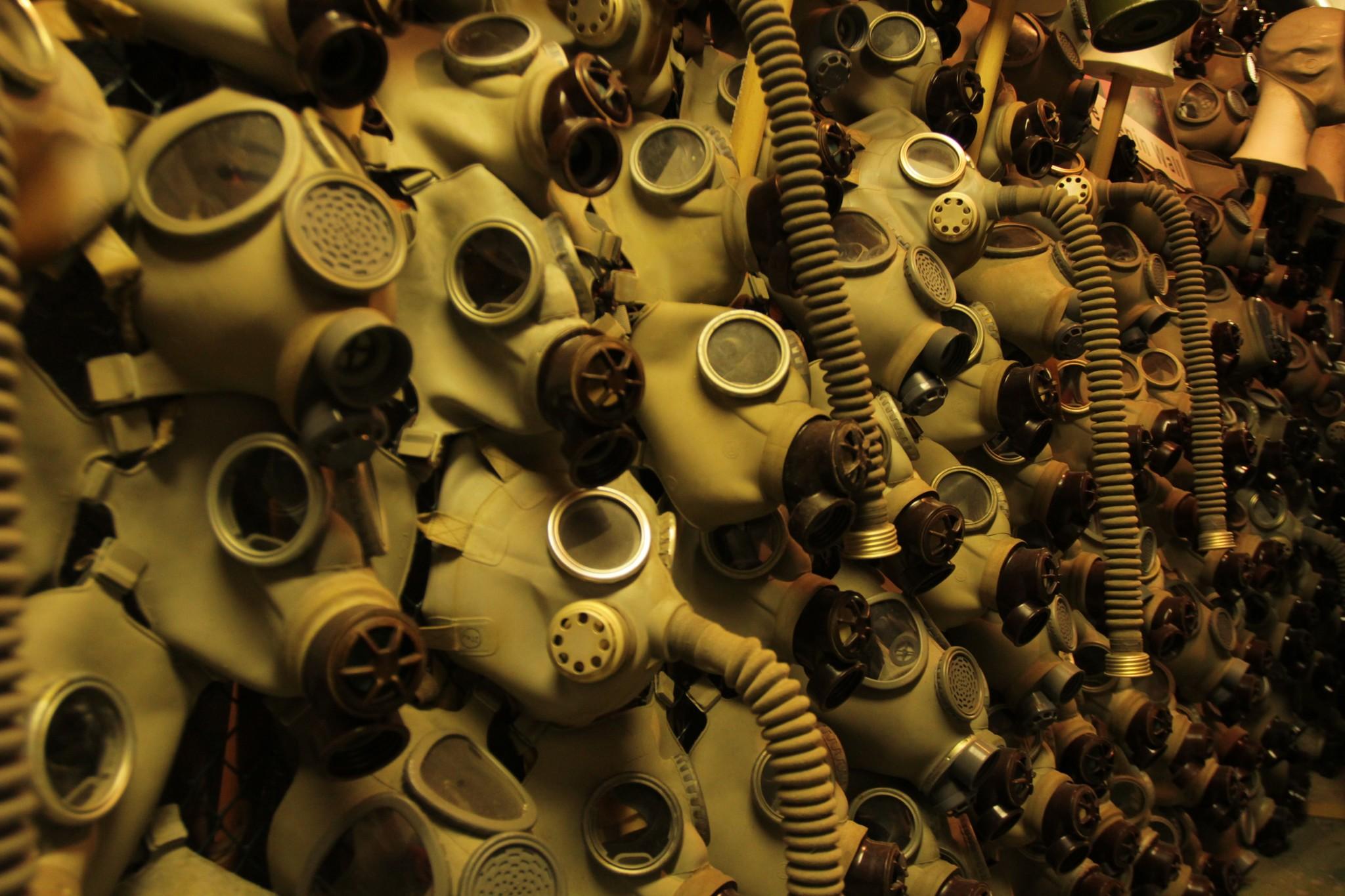 Koolstofmonoxide: het onzichtbare gevaar