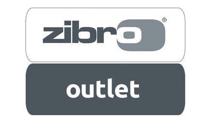 Zibro Outlet