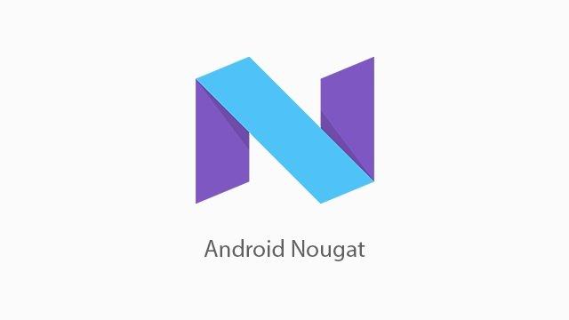 MINIX NEO U9-H in het najaar 2018 naar Nougat 7.1