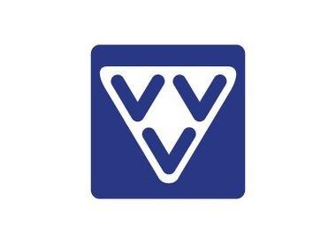 VVV Nederland