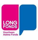 Longfonds Longfonds 10 euro