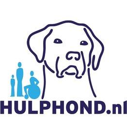 Stichting Hulphond Nederland Stichting Hulphond Nederland 10 euro