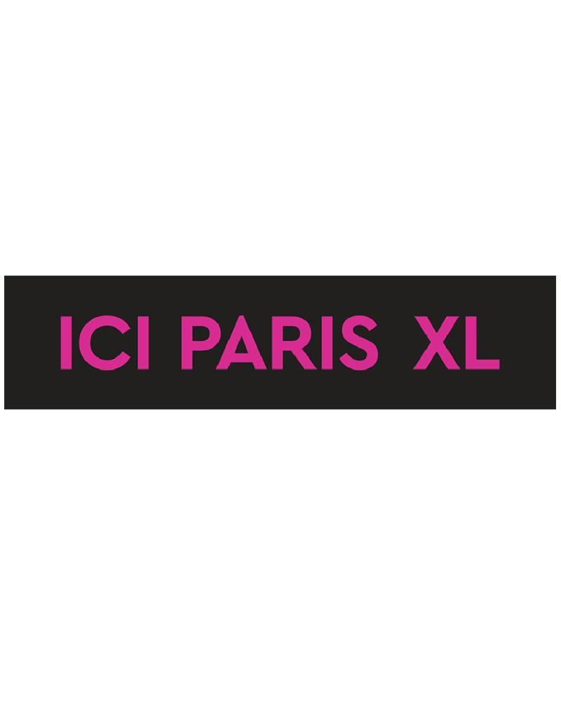 ICI Paris Online Cadeaubon ICI Paris 10 euro