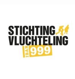 Stichting Vluchteling Stichting Vluchteling 10 euro
