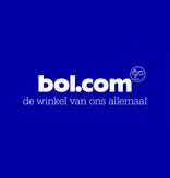 Bol.com Online cadeaubon Bol.com 10 euro