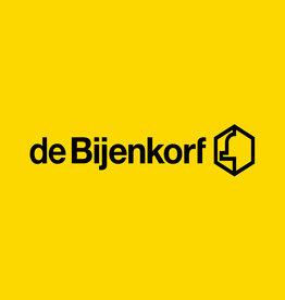 Bijenkorf Online cadeaubon Bijenkorf 10 euro