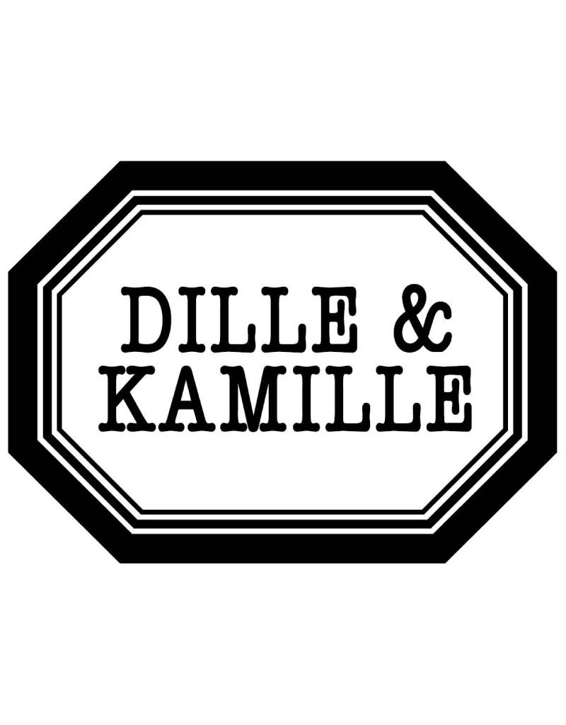 Dille & Kamille Online cadeaubon Dille & Kamille 10 euro