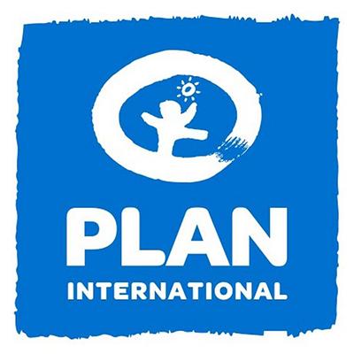 Plan Nederland Plan International 10 euro