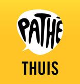 Pathé Pathé Thuis 5,99 euro