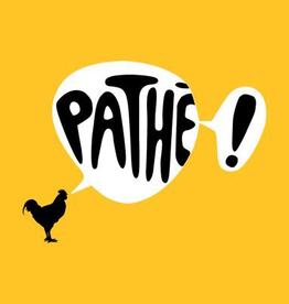 Pathé Midweekvoucher Pathé