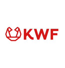 KWF Kankerbestrijding KWF Kankerbestrijding 10 euro