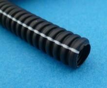 NSCT6 dicht 6 mm