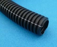 NSCT11 dicht 11 mm