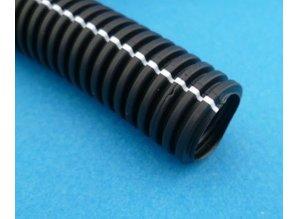 NSCT13 flexibele slang 13 mm