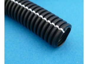 NSCT16 flexibele slang 16 mm