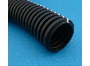 NSCT19 flexibele slang 19 mm