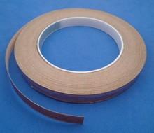 Copper Foil Tape 10mm