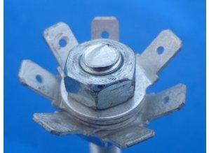 30-338 M8/6,3 mm