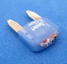 MIF15 glow blauw 15A