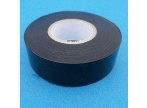 MPVT2B niet plakkend PVC tape