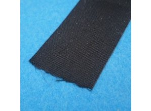 CT514 polyester fabric tape