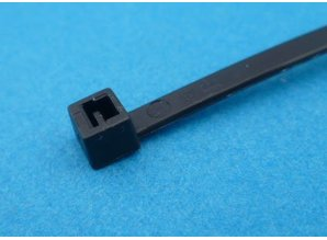 NCX16045BLK 160/4.5mm