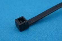 NCS20048BLK 200/4.5mm