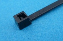 NCS37036BL 370/3.6mm