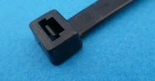 NCS36575BLK - 365 / 7.5mm