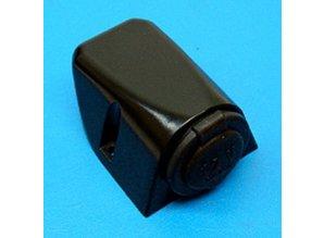 AS003 sigarenaansteker stopkontakt opbouw