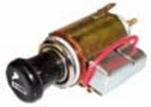 CL711 aansteker 12V