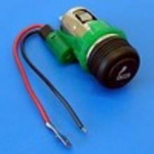 CL710 aansteker 12V