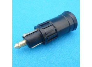 P723 boordnet stekker stekker