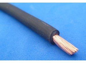 Flex 10.0 mm2 zwart