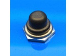 Waterafdichting voor drukknop 1213A-2
