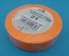 Tape oranje MPVTA8O