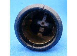 P467 boordnet adapter