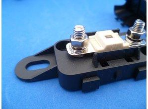 MIDI zekeringhouder MIDI1
