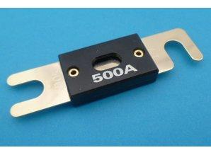 ANL-500 - 500A zekering