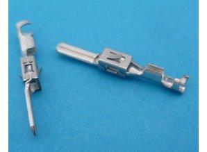 3-4625 plat kontakt 2,8 x 0,6 mm
