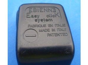 B167N_Ebienne accu min zwart